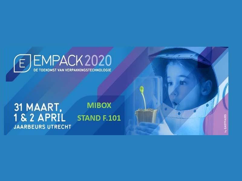 Empack 2020